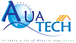 Aqua Tech Lebanon, premier manufacturer and exporter of residential and commercial reverse osmosis systems, membranes, housings and many other water treatment products